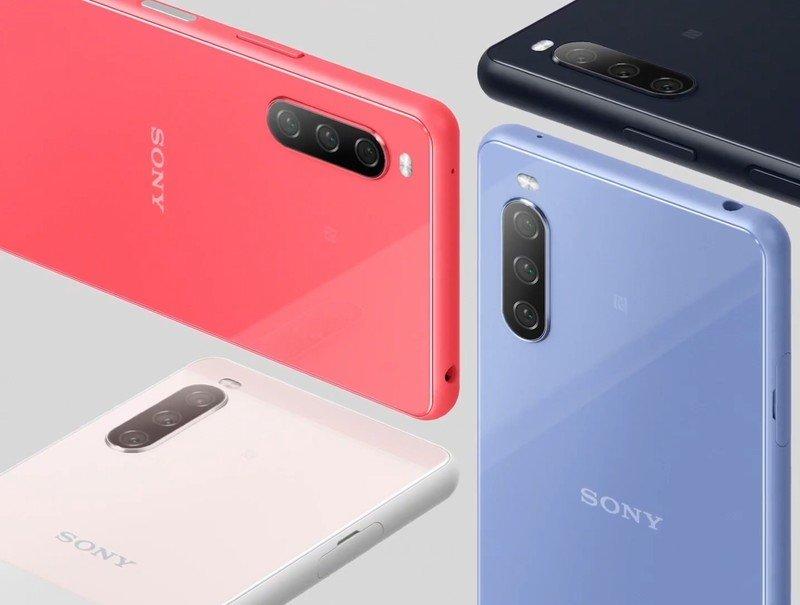 sony-xperia-10-iii-colors-1