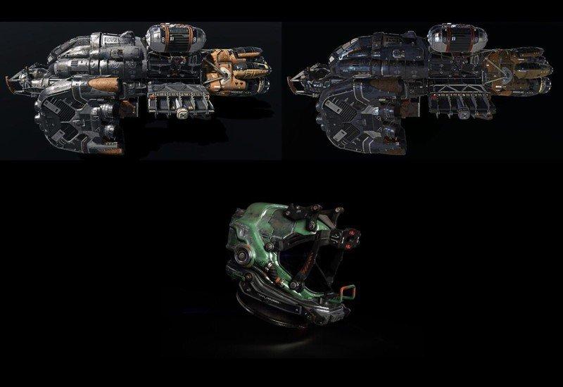 starfield-leak-2.jpeg