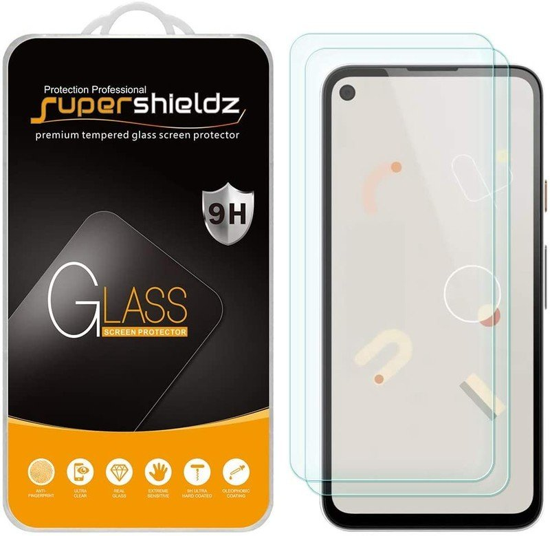 supershieldz-gehard-glas-2-pack-pixel-4a-screen-protector-2