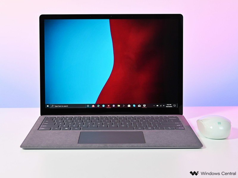 surface-laptop-3-13-review-1