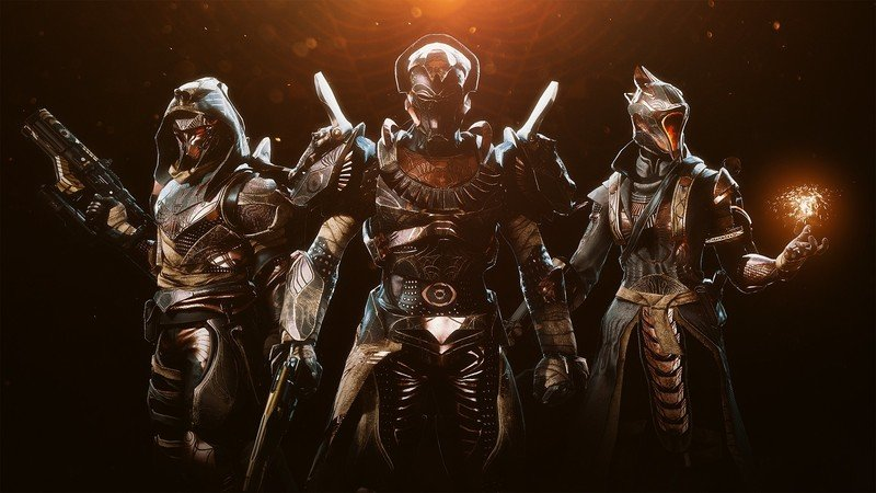 trials-of-osiris-armor-2