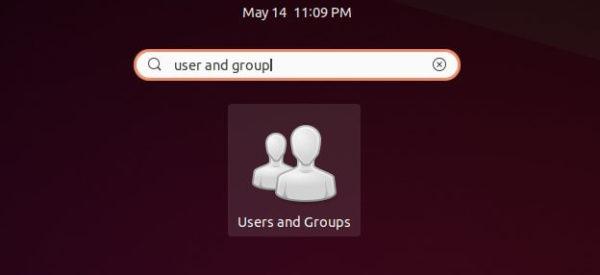 user-group-600x275-1.jpg