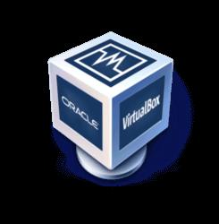 virtualbox-icon245