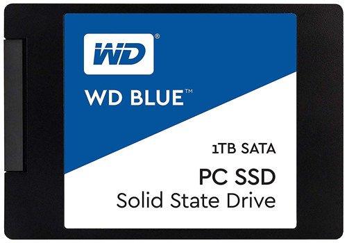 wd-blue-1tb-ssd-cropped.jpg
