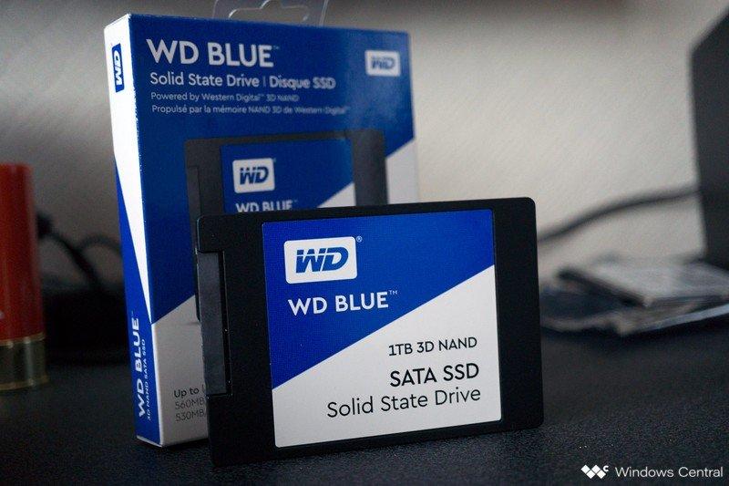 wd-blue-3d.jpg