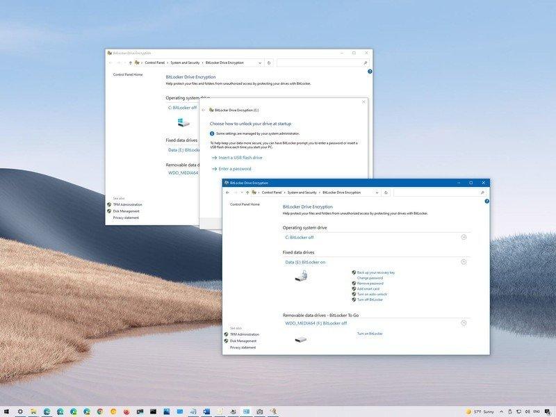 windows-10-bitlocker-configuration-2021