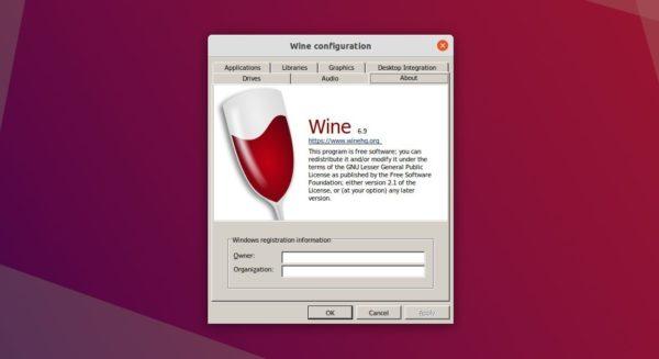 wine69-600x327-1.jpg