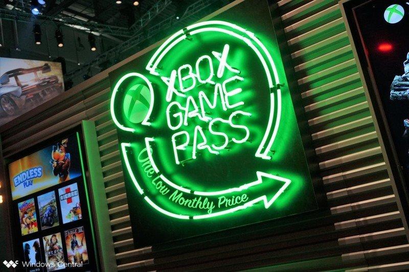 xbox-game-pass-gamescom-2018.jpg