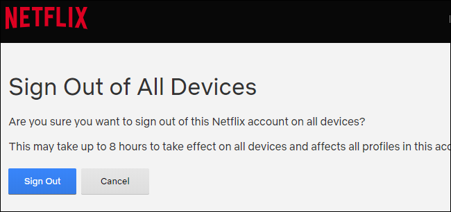 xnetflix-sign-out-of-all-devices.png.pagespeed.gpjpjwpjwsjsrjrprwricpmd.ic_.t5205Q6S5D.png