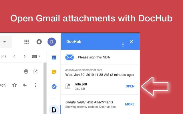 1-open-gmail-attachments-with-dochub.jpeg