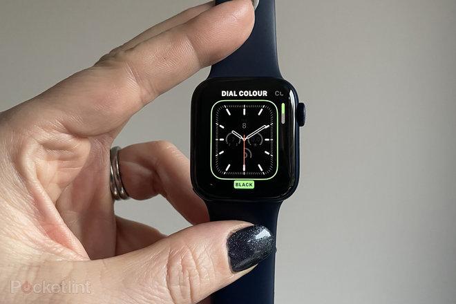 133823-smartwatches-news-feature-apple-watch-tips-and-tricks-hidden-secrets-of-watchos-revealed-image10-v9gochdnnw.jpg