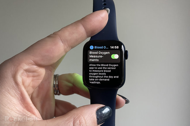 133823-smartwatches-news-feature-apple-watch-tips-and-tricks-hidden-secrets-of-watchos-revealed-image6-w18mtr6qc3.jpg