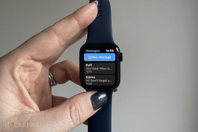 133823-smartwatches-news-feature-apple-watch-tips-and-tricks-hidden-secrets-of-watchos-revealed-image7-4vmowqr153.jpg