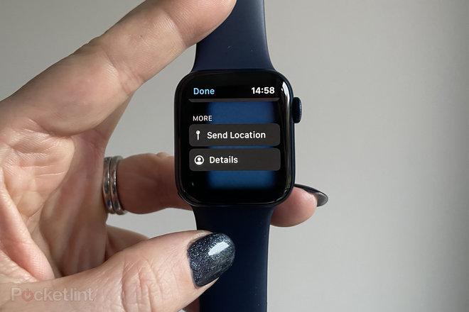 133823-smartwatches-news-feature-apple-watch-tips-and-tricks-hidden-secrets-of-watchos-revealed-image8-trak7vufwi.jpg