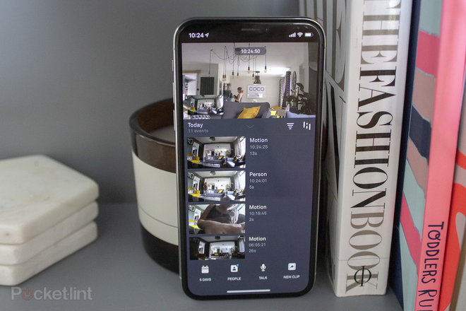 148388-smart-home-buyer-s-guide-nest-cam-tips-and-tricks-get-the-most-out-of-your-nest-cameras-image2-kfdpx3cyk9.jpg
