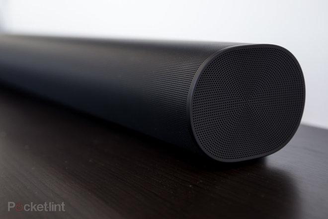 152429-speakers-review-sonos-arc-review-images-image1-n1m3zvleuh.jpg