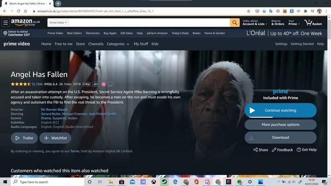 152820-tv-news-feature-how-to-download-amazon-prime-video-shows-and-movies-for-offline-viewing-image4-bsdjudo2t3.jpg