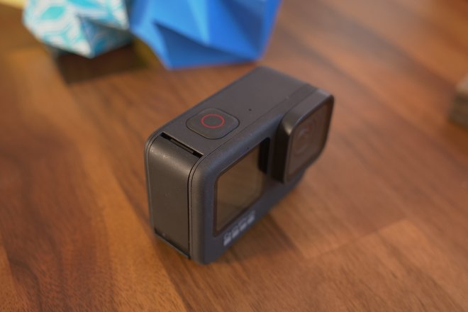 155137-cameras-review-gopro-hero-9-black-review-all-action-hero-image3-buirs29glw.jpg