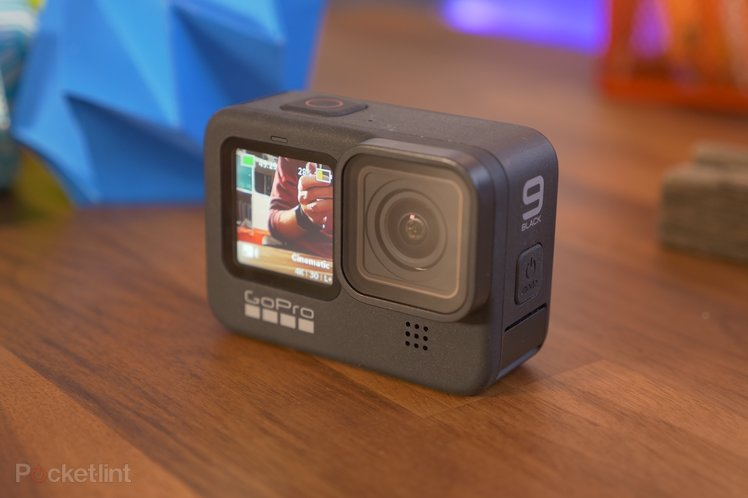 155137-cameras-review-gopro-hero-9-black-review-all-action-hero-image4-fl9yt1invh-1.jpg