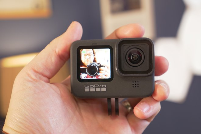 155137-cameras-review-gopro-hero-9-black-review-all-action-hero-image6-xpd9po0cvt.jpg