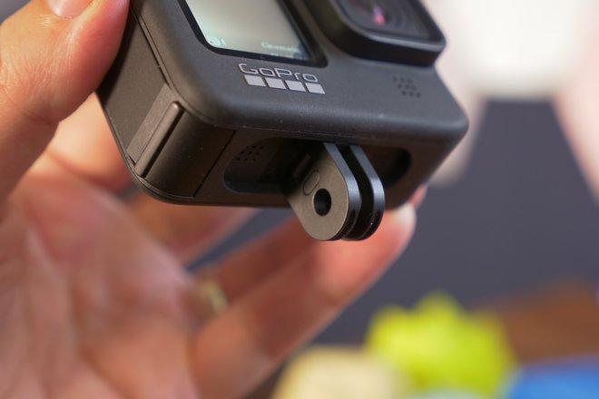 155137-cameras-review-gopro-hero-9-black-review-all-action-hero-image7-sk6jmz9bxn.jpg