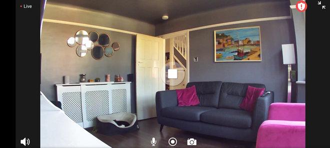 157102-smart-home-review-screens-image1-gfnoej87oj.jpg