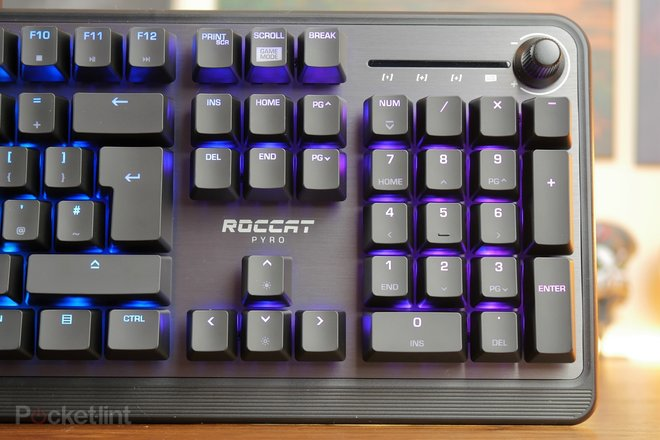 157232-gadgets-review-roccat-pyro-gaming-keyboard-review-an-affordable-mechanical-keyboard-with-appeal-image4-mykzsbidhe.jpg