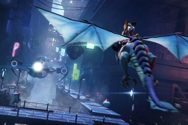 157233-games-review-ratchet-clank-rift-apart-review-screens-image1-mkq90bpivy.jpg