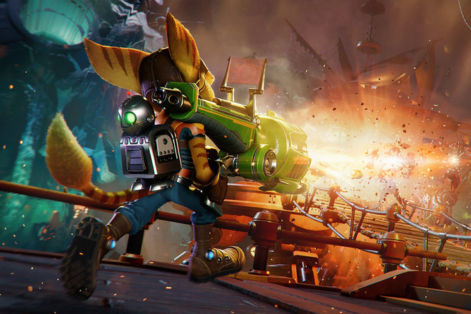 157233-games-review-ratchet-clank-rift-apart-review-screens-image5-x6r2nmnzl4.jpg