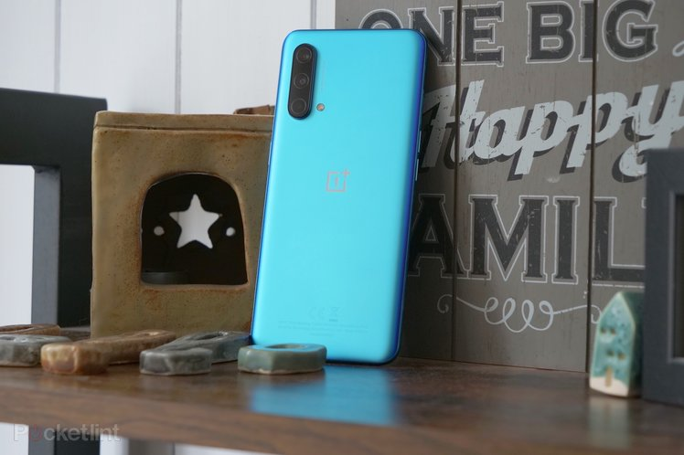 157295-phones-review-oneplus-nord-ce-hardware-image1-3ud0f8gil9-1.jpg