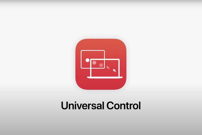 157300-apps-news-feature-what-is-apple-universal-control-and-how-does-it-work-across-your-devices-image1-5knhbmrl8d.jpg