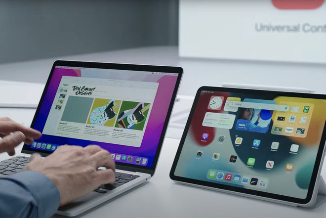 157300-apps-news-feature-what-is-apple-universal-control-and-how-does-it-work-across-your-devices-image3-tsxqyv6uf8.jpg