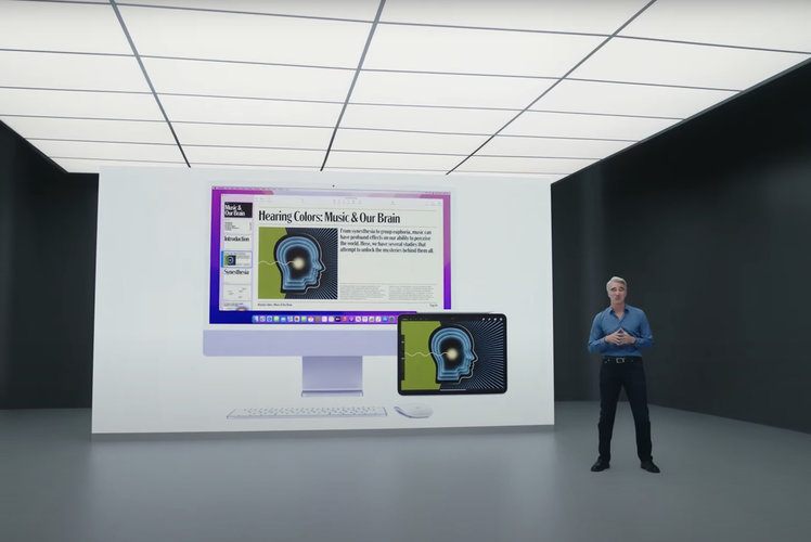 157300-apps-news-feature-what-is-apple-universal-control-and-how-does-it-work-across-your-devices-image5-ukdx7cpx0r-1