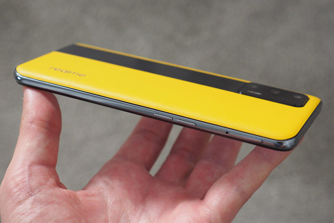 157309-phones-review-realme-gt-review-image10-xjzofgwalj.jpg
