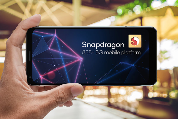 157441-phones-news-qualcomm-snapdragon-888-plus-image3-vajgknmdlm-1.jpg