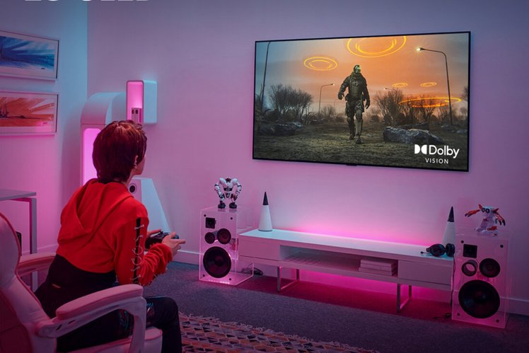 157494-tv-news-lg-update-allows-latest-oled-tvs-to-support-4k-120hz-with-dolby-vision-image1-no6kb0tm4e-1.jpg
