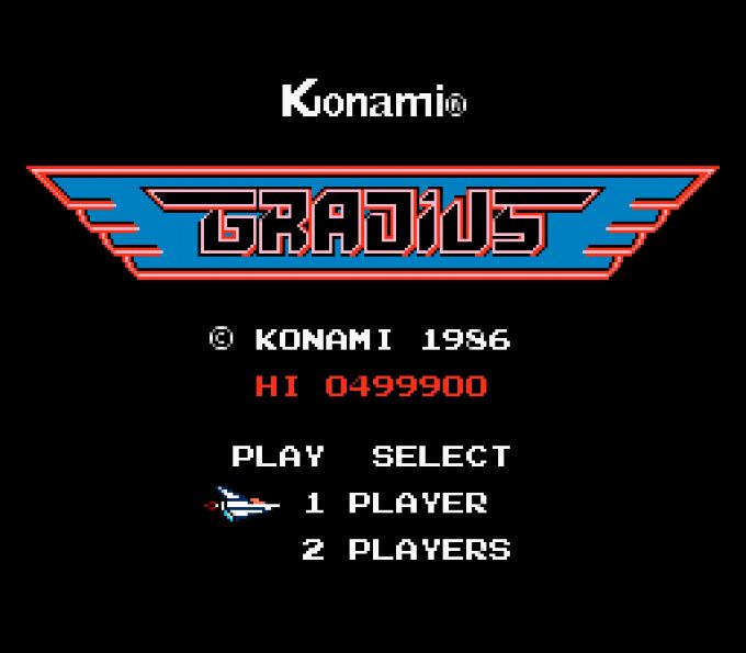 2-Gradius.png