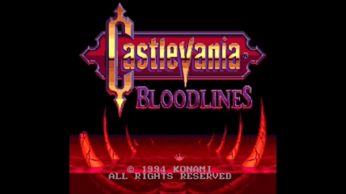 3-Castlevania.png