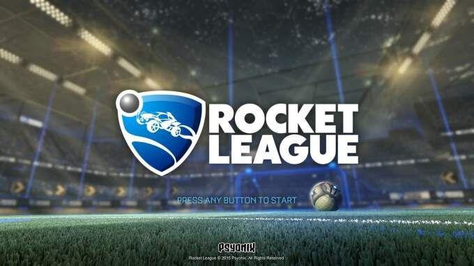 4-Rocket-League.optimal.jpg