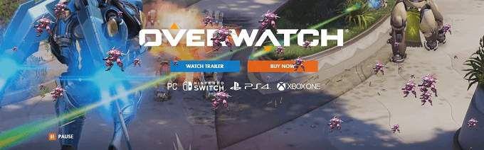 5-Overwatch.optimal.jpg