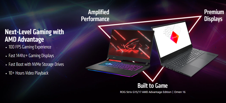 AMD-Advantage-1