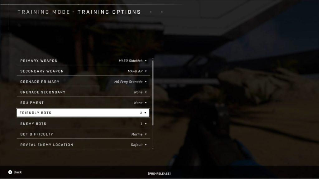 Academy-training-settings-in-Halo-Infinite-Multiplayer-1024x577-1.jpg