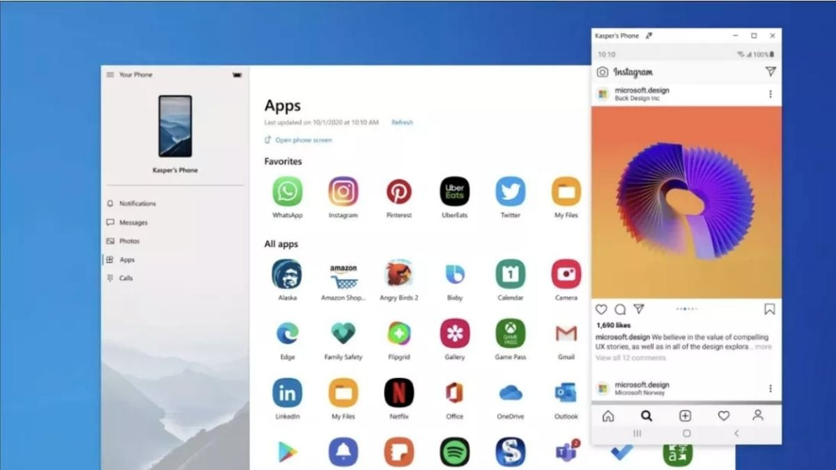 windows 11, android apps windows 11, how to download android apps on windows 11, how to get android apps on windows 11, windows 11 update, windows 11 news, windows 11 features, windows 11, microsoft