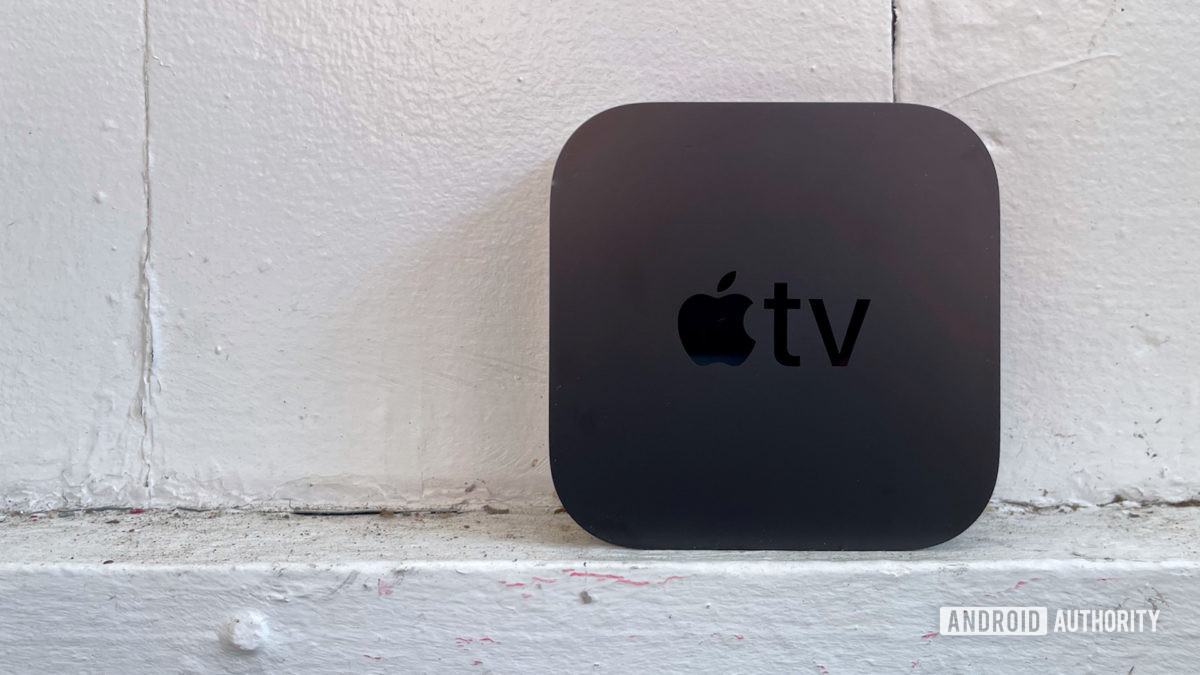 Apple-TV-4K-standing-up-1200x675-2