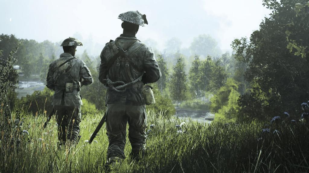 Battlefield-5-1024x576-2