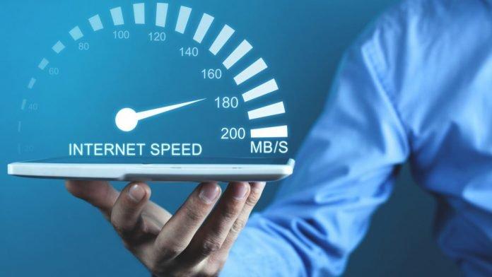 Faster-Internet-Speed-696x392-2