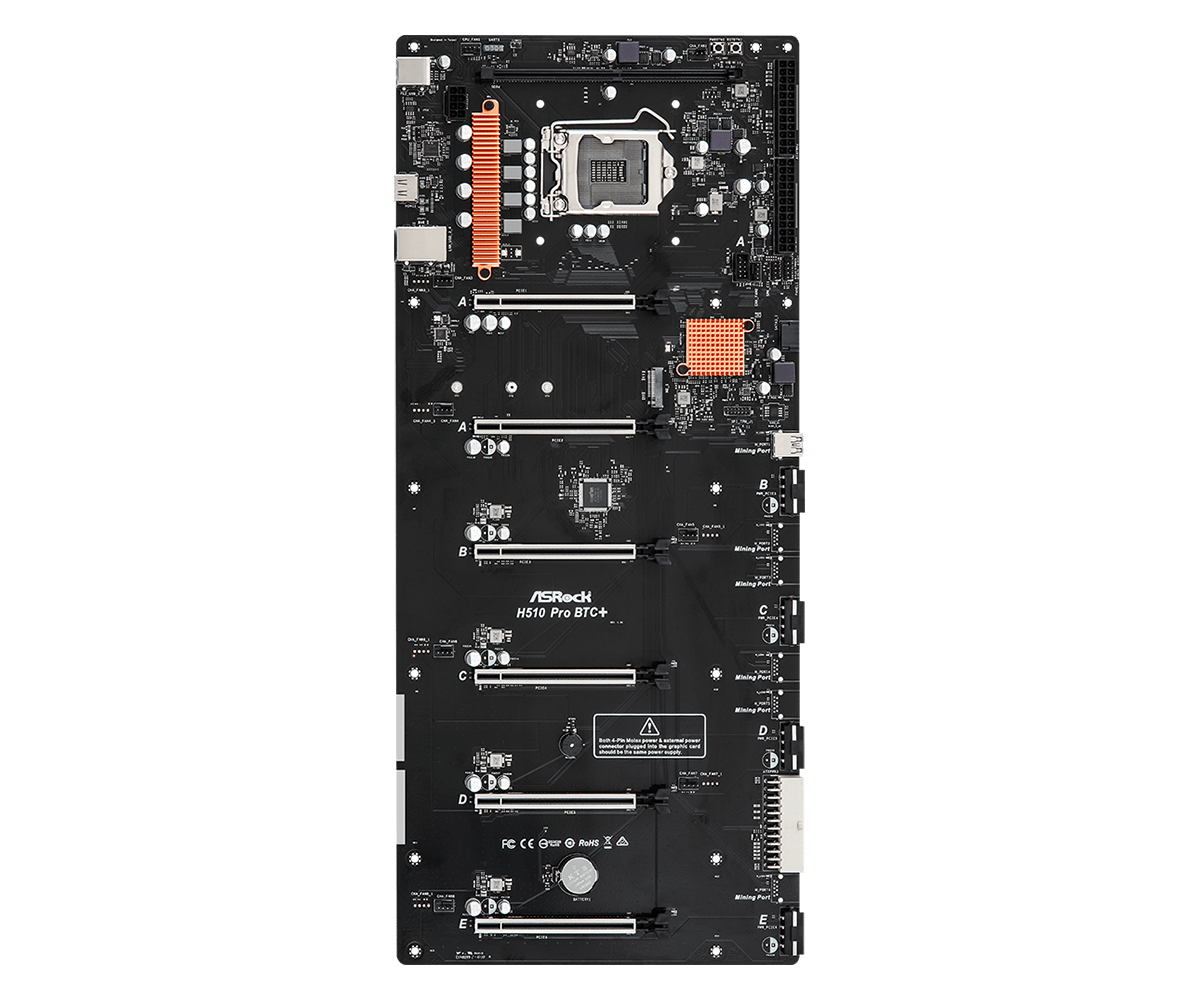 h510-pro-btcl2