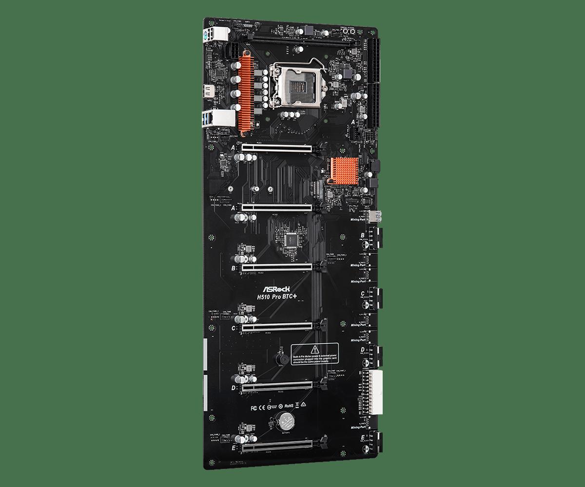 h510-pro-btcl4