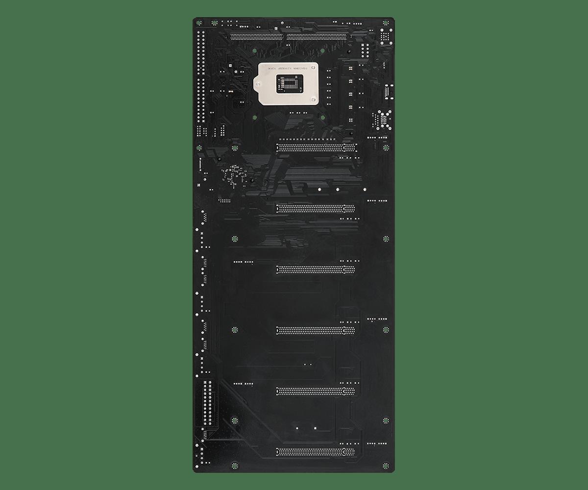 h510-pro-btcl5