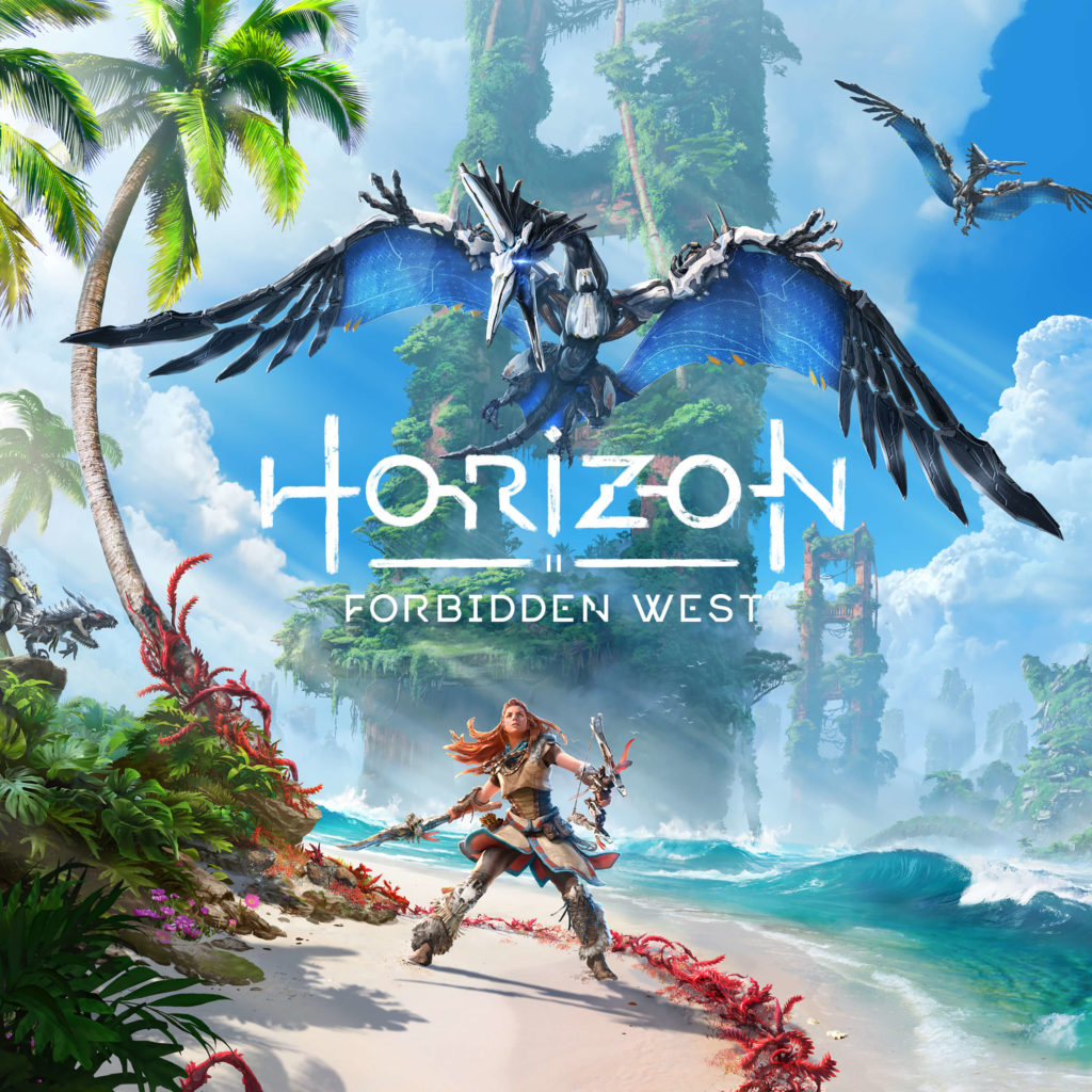 HorizonForbiddenWest_KeyArt-2-1024x1024-2